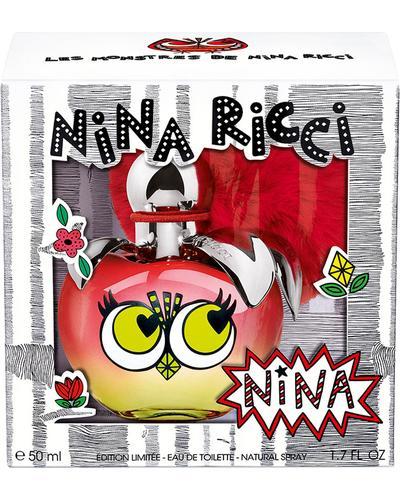 Nina Ricci Nina Les Monsters de Nina Ricci. Фото 3