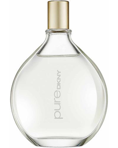 DKNY Pure Vanilla