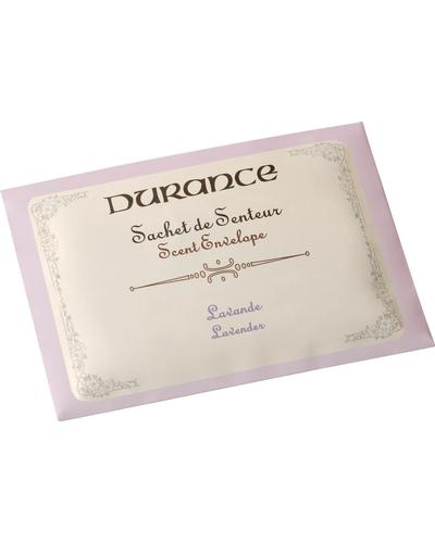 Durance Scent Envelope. Фото 2