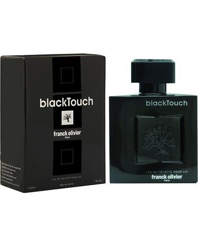 Franck Olivier Black Touch. Фото 5
