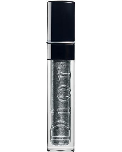 Dior Стойкие тени-подводка Diorshow Liquid Mono