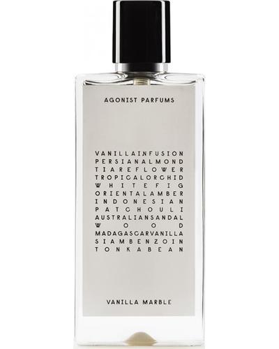 Agonist Vanilla Marble