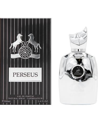Al Hambra Perseus фото 1