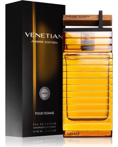 Armaf Venetian Ambre Edition фото 1