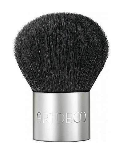 Artdeco Brush for Mineral Powder Foundation 60553