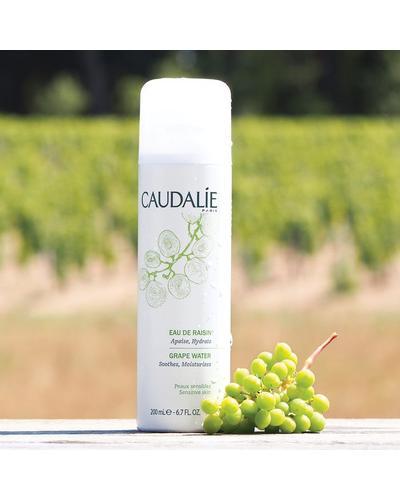 Caudalie Виноградная вода Grape Water. Фото 1
