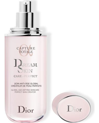 Dior Средство для создания совершенной кожи Capture Dreamskin Care & Perfect Skin Creator. Фото 6