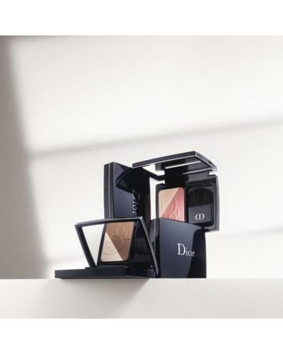Dior Diorblush Sculpt. Фото 1