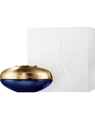 Guerlain Orchidee Imperiale 4G. Фото 1