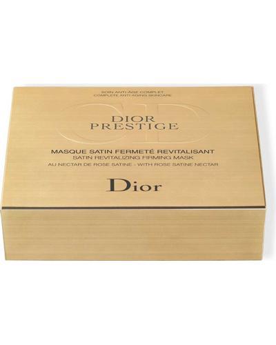 Dior Маска для обличчя Prestige Exceptional Regenerating Firming Mask. Фото 5