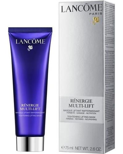 Lancome Renergie Multi-lift Tightening Lifting Mask. Фото 3