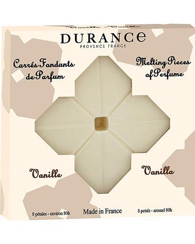 Durance Парфумовані кубики Melting Pieces of Perfume