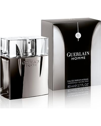 Guerlain Homme Intense. Фото 4