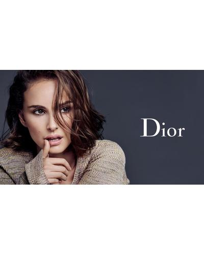 Dior Diorskin Forever Perfect Cushion. Фото 2