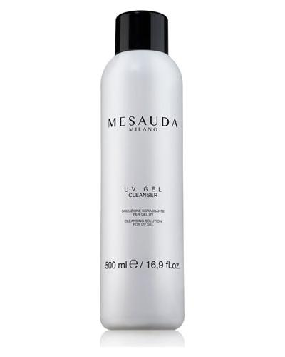 MESAUDA Uv Gel Cleanser