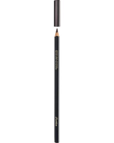 Guerlain Eye Pencil