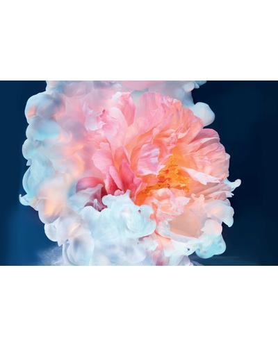 Dior Joy by Dior Eau de Parfum Intense. Фото 3