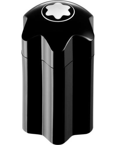 MontBlanc Emblem