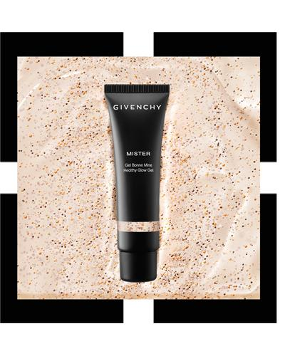 Givenchy Mister Healthy Glow Gel. Фото 1