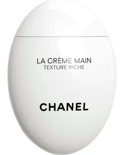 CHANEL La Creme Main Texture Riche главное фото