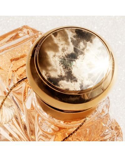 Lalique Soleil Lalique. Фото 2