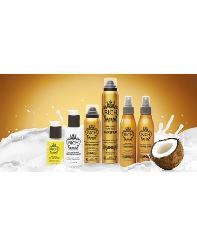 RICH Pure Luxury Intense Moisture Shampoo. Фото 3