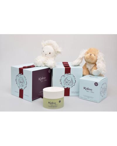 Kaloo Parfums Les Amis Puppy Lilirose. Фото 4