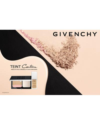 Givenchy Teint Couture Long-Wearing Fluid. Фото 5