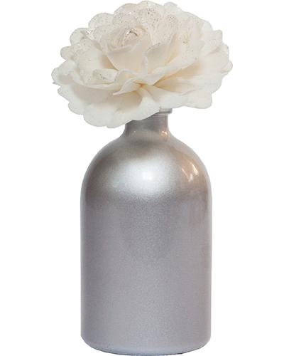Durance Scented Flower