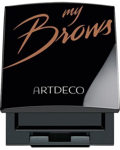 "Artdeco Beauty Box Duo ""My Brows"""