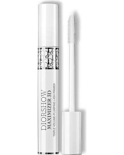 Dior DiorShow Maximizer 3D