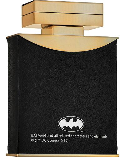 Armaf Limited Edition Bruce Wayne главное фото