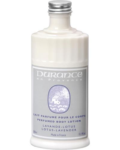 Durance Body Lotion Esprit. Фото 4