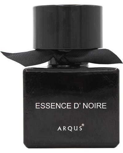 Arqus Essence D'Noire