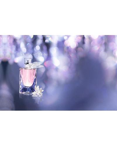 Lancome La Vie Est Belle Florale. Фото 1