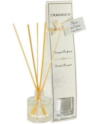 Durance Подарочный набор Bouquet Parfume Petit Format