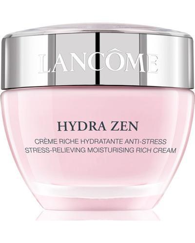 Lancome Зволожуючий денний крем для сухої шкіри обличчя Hydra Zen Rich Cream