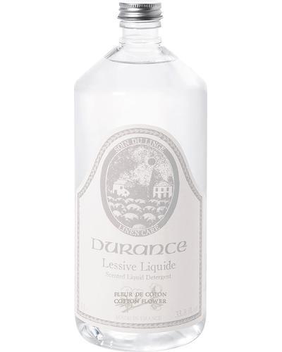 Durance Гель для стирки Scented Liquid Detergent