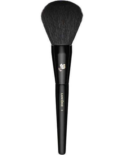Lancome Powder Brush #1