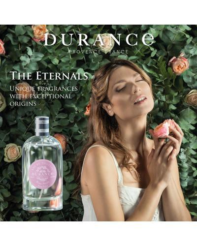 Durance Мыло парфюмированное Scented Soap. Фото 3