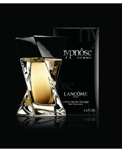 Lancome Hypnose Homme. Фото 4