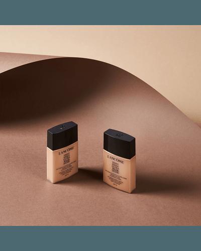 Lancome Легка стійка тональна основа для обличчя Teint Idole Ultra Wear Nude. Фото 9