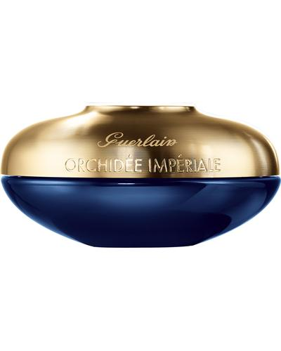 Guerlain Orchidee Imperiale 4G
