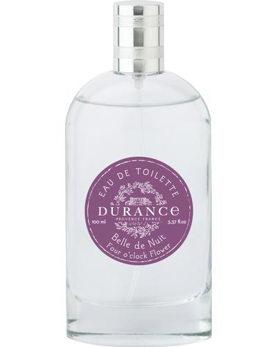 Durance Eau de Toilette Four O'Clock Flower