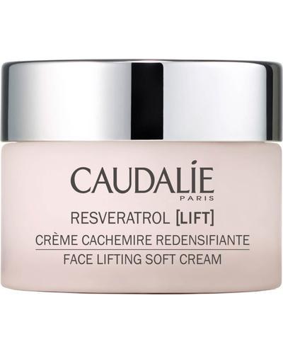 Caudalie Крем-кашемир с эффектом лифтинга Resveratrol [Lift] Face Lifting Soft Cream