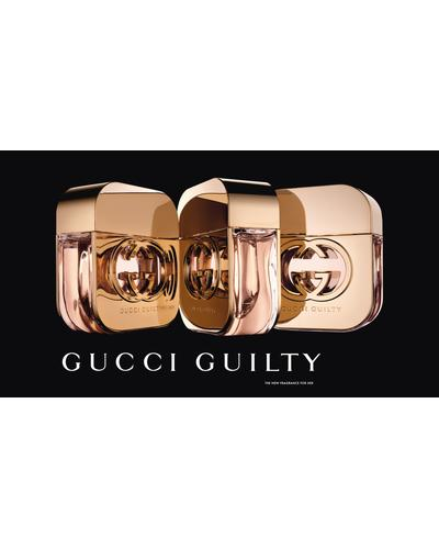Gucci Guilty. Фото 4