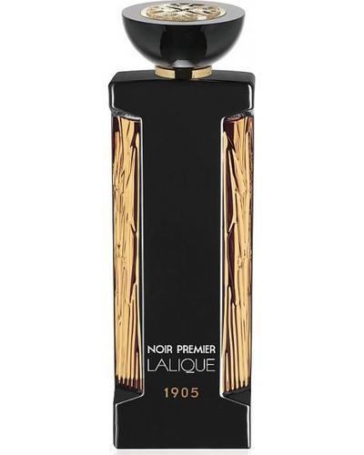 Lalique Terres Aromatiques 1905