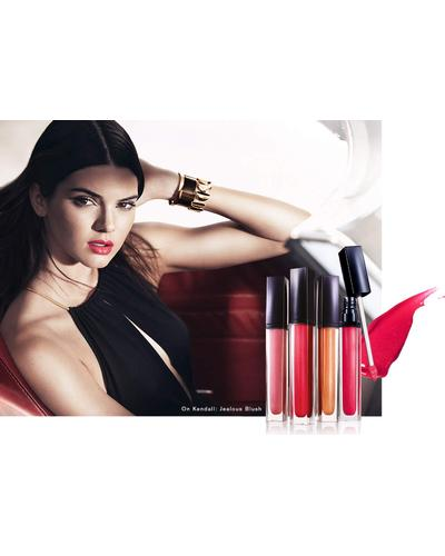 Estee Lauder Pure Color Envy Sculpting Gloss. Фото 3