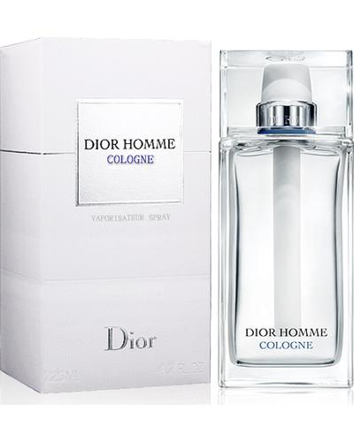 Dior Homme Cologne. Фото 3