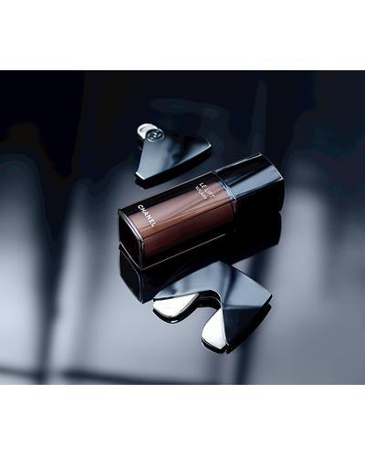 CHANEL Сироватка: пружність шкіри - корекція зморшок Le Lift V-flash. Фото 2